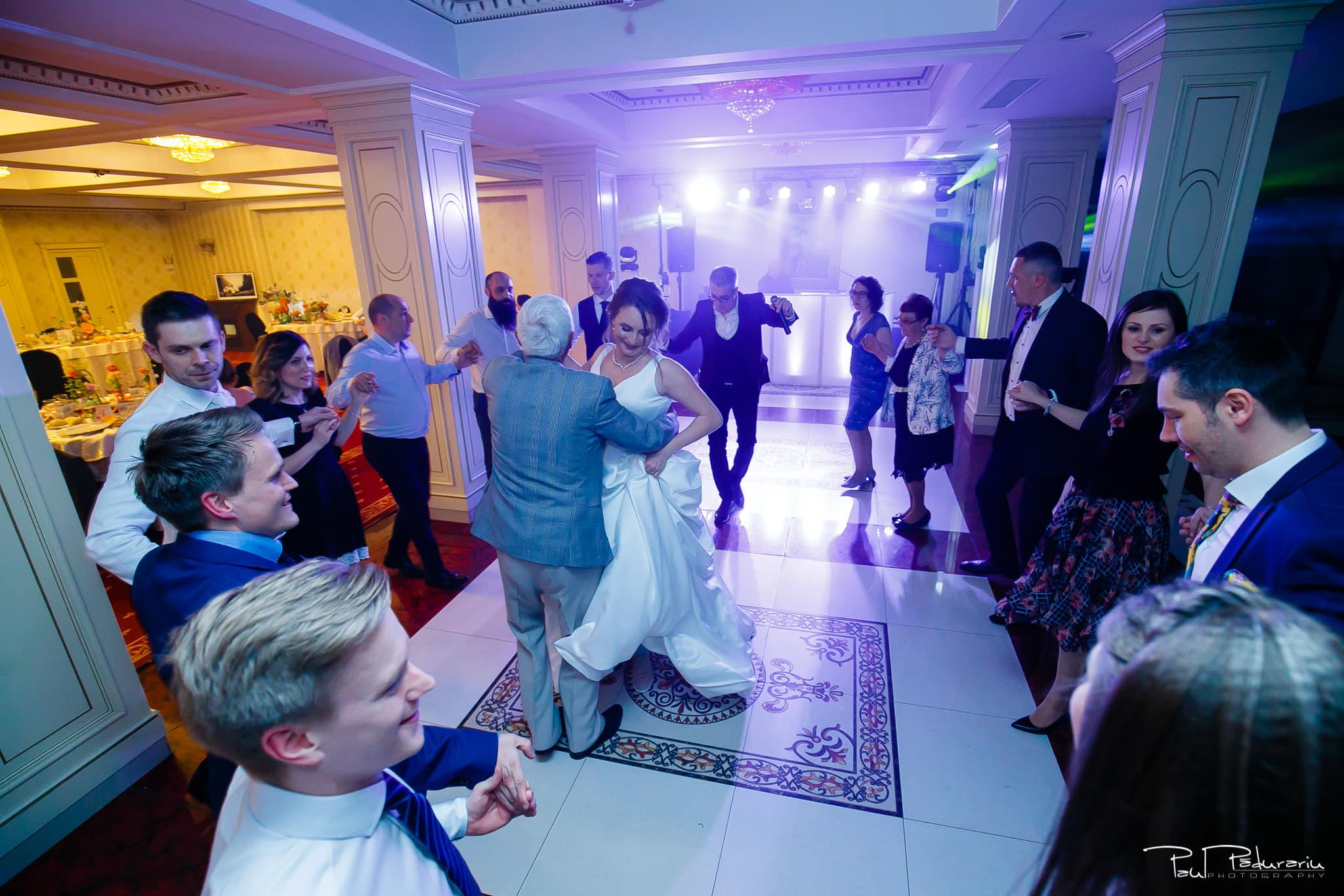 Dj, Mc nunta Sound Ceremony