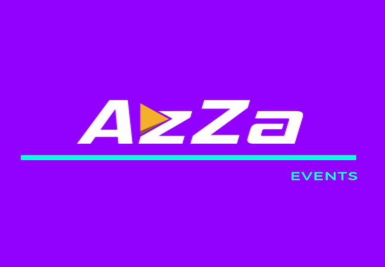 AzZa Events