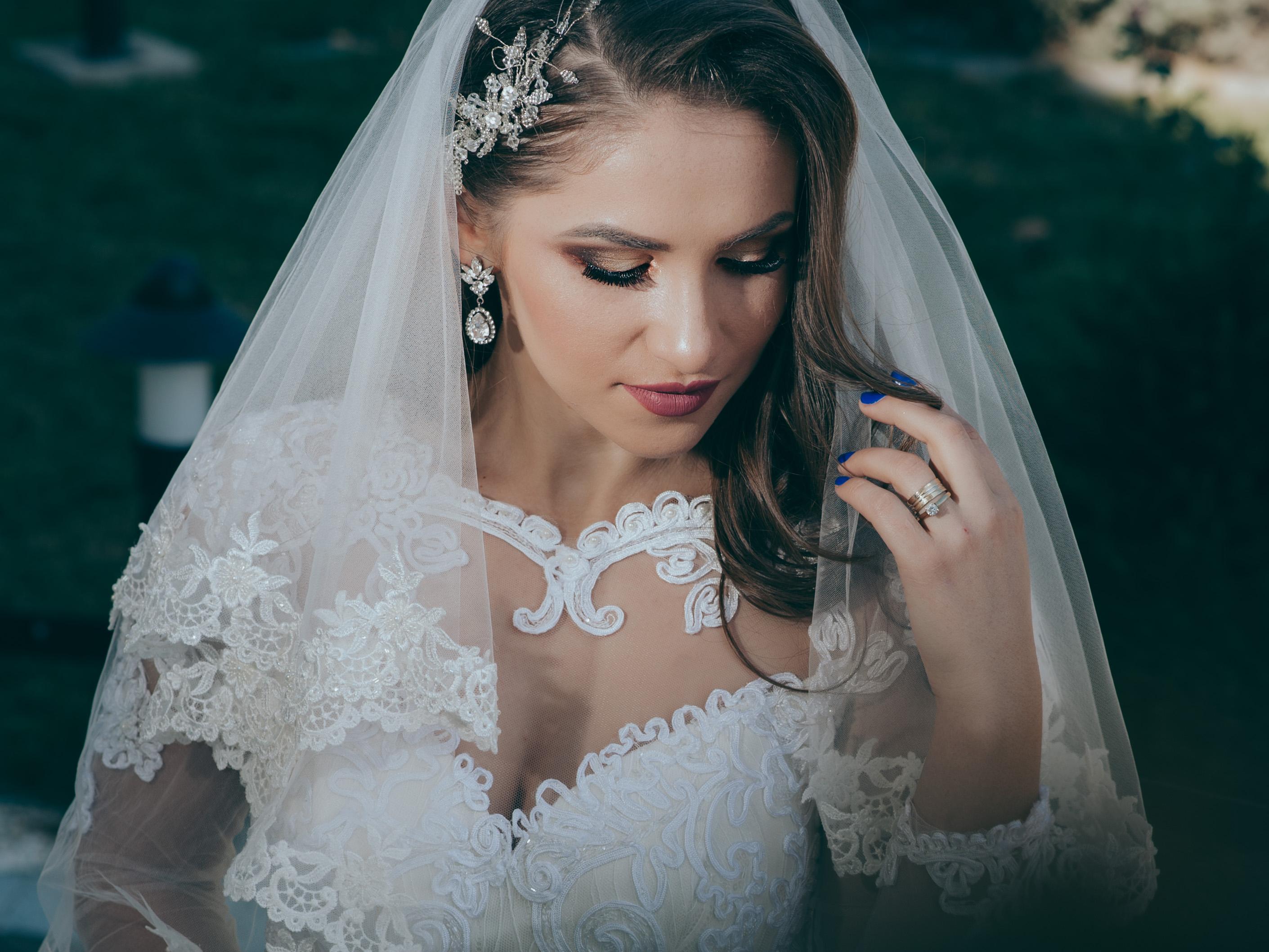 Flori Istrate - Fotograf