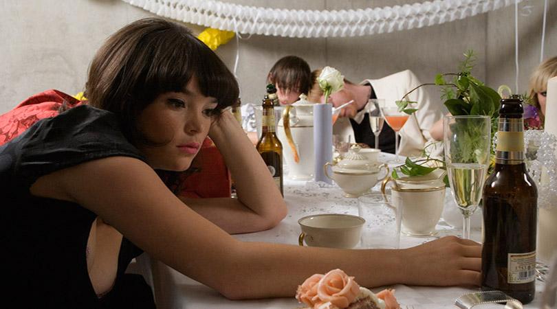 Ajutor ma casatoresc!  - MAC Florea - Vrei ca nuntasii sa se distreze la nunta ta?