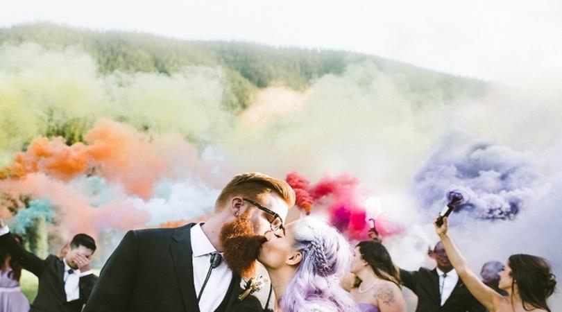 Ajutor ma casatoresc!  - MAC Florea - Cum sa ai o nunta de vis folosind cel mai sigur plan de nunta