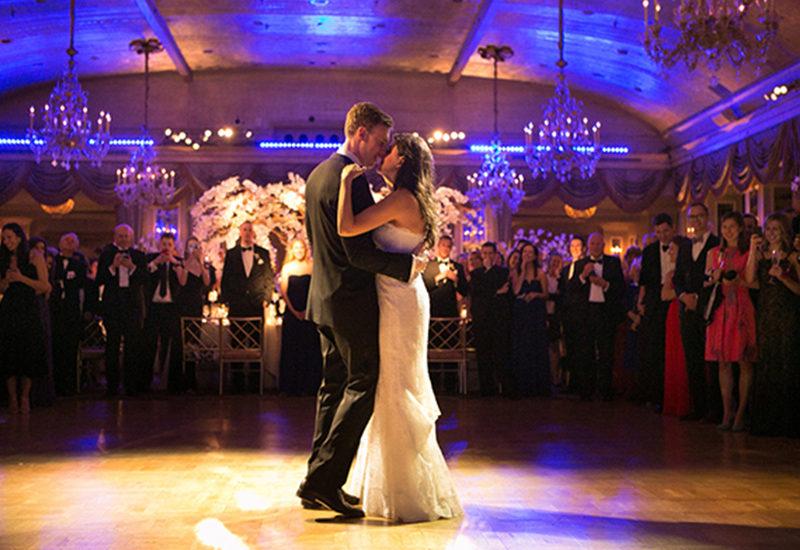 Ajutor ma casatoresc!  - MAC Florea - Cum poți evita un moment jenant în timpul dansului mirilor cu doar 3 lei?