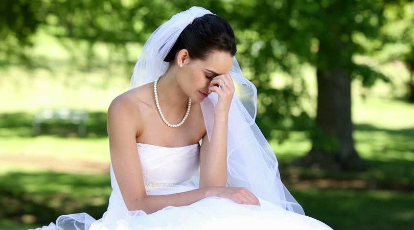 Ajutor ma casatoresc!  - MAC Florea - Amuzant? Tragic? Ce se poate întâmpla la o nuntă întrece orice imaginație!