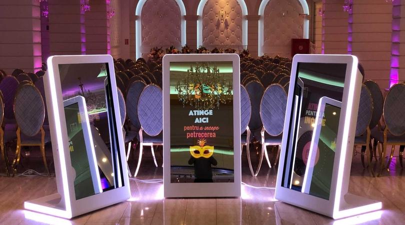 Ajutor ma casatoresc!  - MAC Florea - Cum să-ți faci absolut toți invitații să se distreze și să iasă la dans? Răspunsul te va uimi!