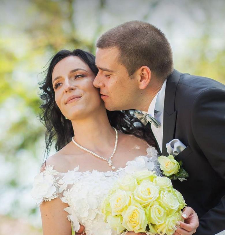 Testimoniale Ajutor ma casatoresc! - MAC Florea - Beder Juliana - Targu Mures