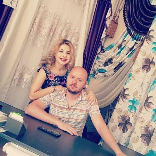Testimoniale Ajutor ma casatoresc! - MAC Florea - Bianca Lorella - Galati